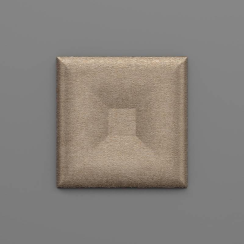 Lastarria-33 Francia krém 3D falpanel