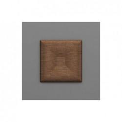 Lastarria-39 Rió barna 3D falpanel